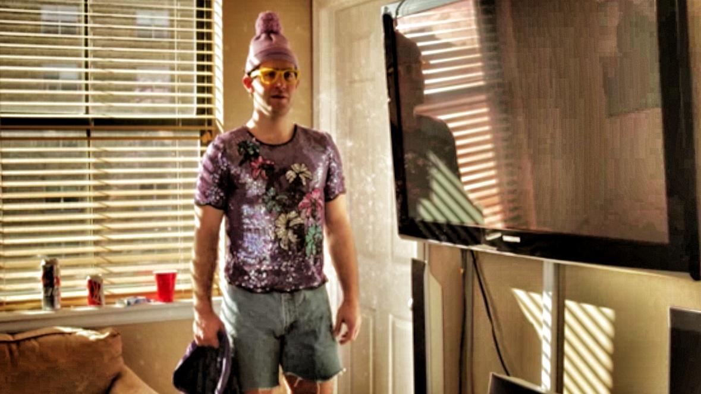 "Weekend Watching: Introducing ""Bros"" – hipster ""Girls"" parody"