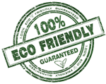 Eco-friendly TV and film production management