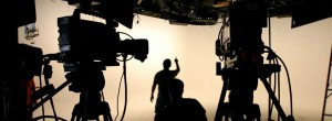 Working with sets in Dramatify