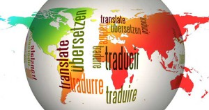 Which languages are Dramatify translated to?