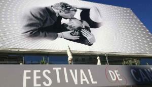 FestivalDeCannes