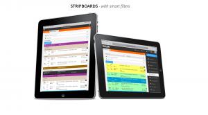 SLie_Front_Stripboards