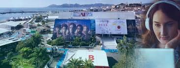 Meet us at MIPCOM 2020!